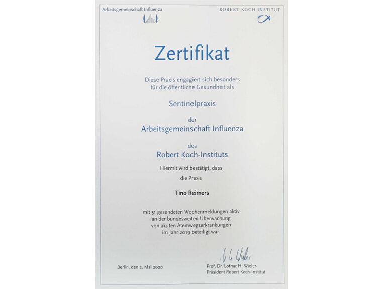 Zertifikat_edited